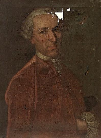 2-1-1300-jl-zuberbuehler-zellweger-kb-008750