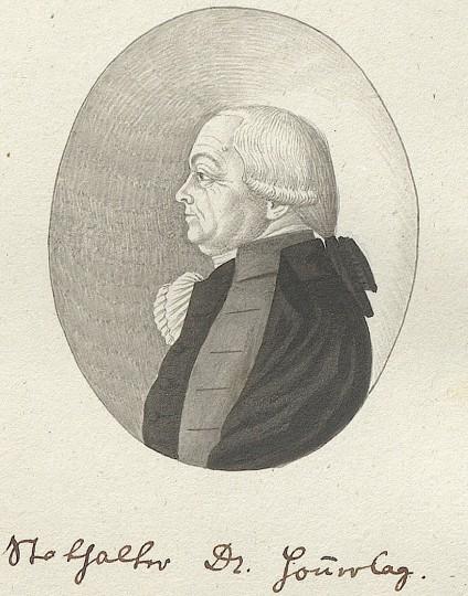 2-1-1810-b-honnerlag-zellweger-Ms0301-1_282_001