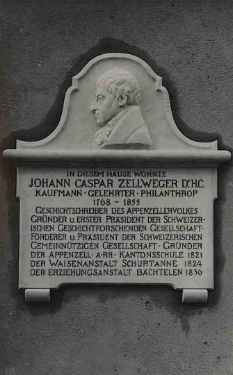 2-1-2570_jc_zellweger-gessner-kb-013020