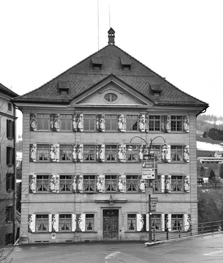 2-2-0100-gemeindehaus