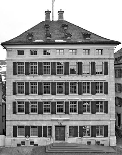 2-2-0200-rathaus