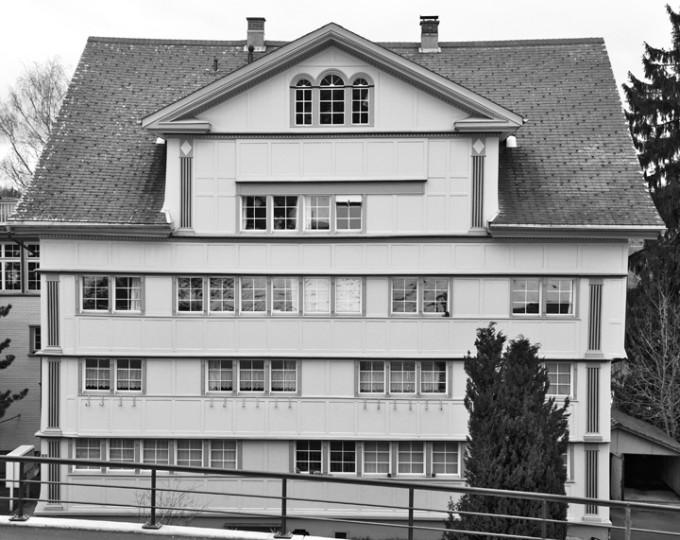 2-2-0210-vorgaenger-rathaus-halden-2