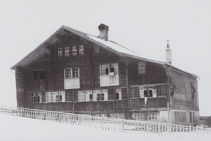 2-2-0610-z-doppelpalast-vorgaenger-kb-019004
