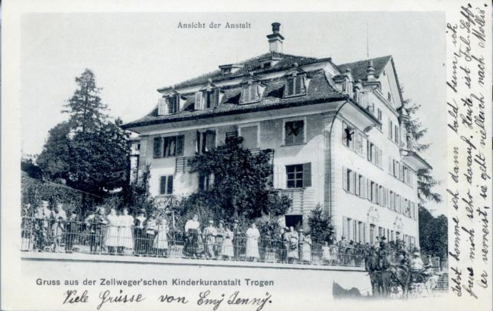 2-2-1120-sonnenhof-kb-003032