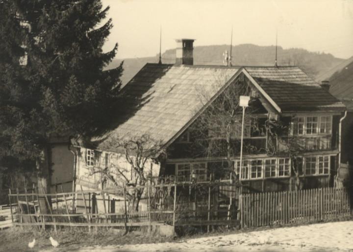 2-2-1420-foerene-huette-kb-012066