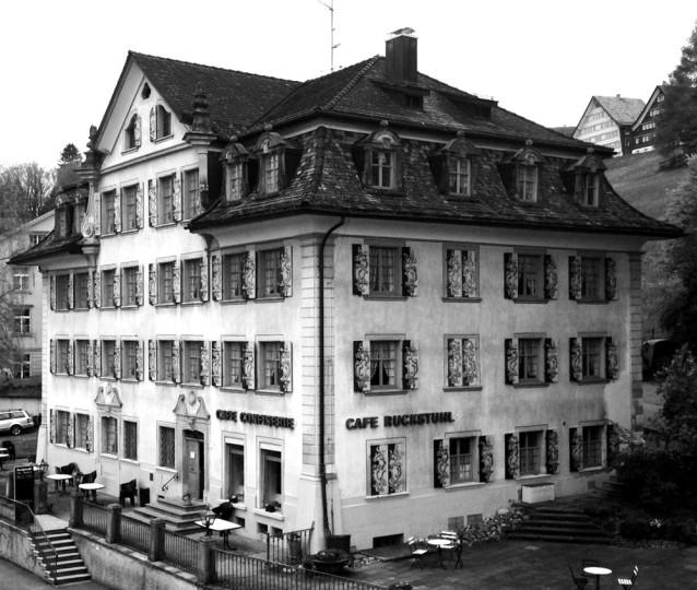 2-2-1100-sonnenhof